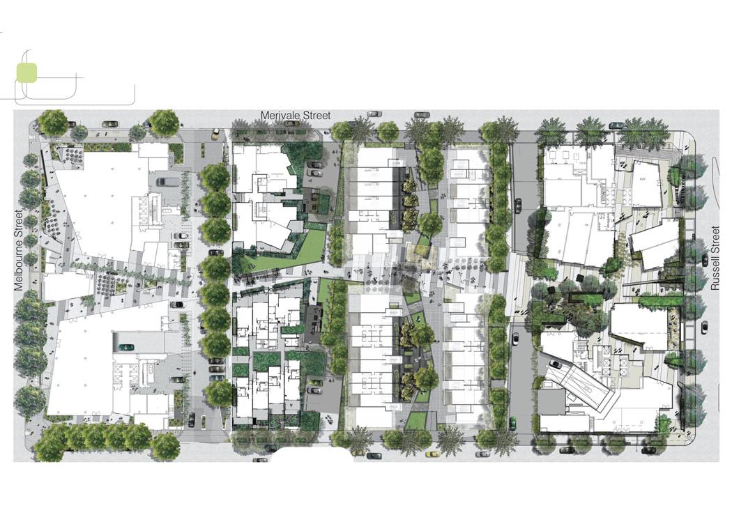 SW1-landscape-architecture-06